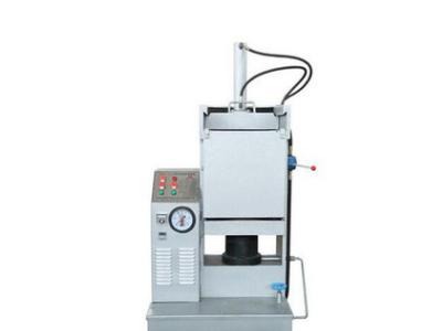 专业榨油机厂家 自动液压榨油机
