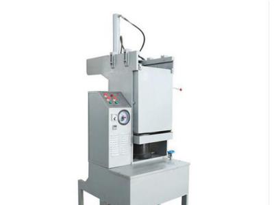 全自动液压榨油机 QYZ-460-3