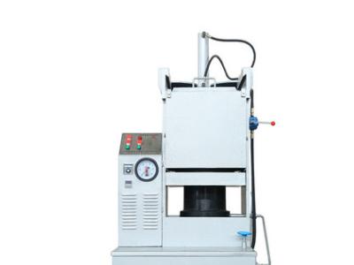 厂家直销优质自动液压榨油机 自动液压榨油机