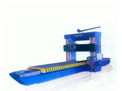 双丰龙门铣床,数控机床, 各种尺寸型号 支持定做