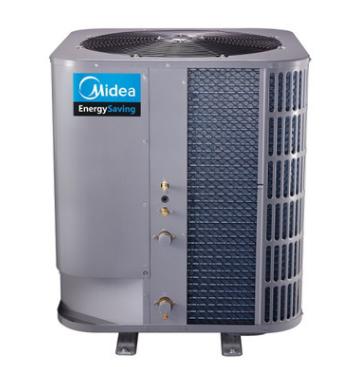 龙祥顺兴 空气能热泵 热泵