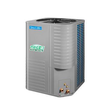龙祥顺兴 空气源热泵 空气源热水机