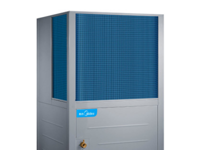 北京龙祥 空气能热泵 KFXRS-38Ⅱ空气能热水机