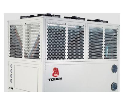 北京龙祥顺兴 空气能热泵厂家 空气能热泵