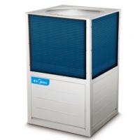 风冷热泵模块空调 风冷模块 风冷机组