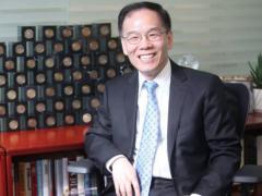 张宏江:人工智能的长远发展需要有人坐冷板凳