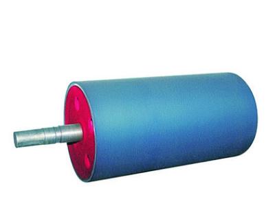 供应玻璃机械胶辊 硅胶辊 打印机耗材