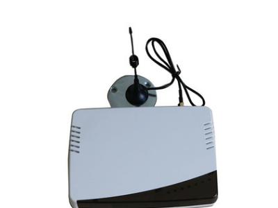 测温仪器仪表 测温仪器仪表厂家