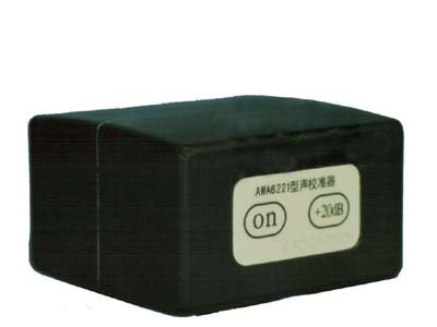 中西远大 HAL1-AWA6221A 其他专用仪器仪表