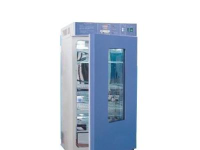 供应一恒热销MJ-150-II其他专用仪器仪表