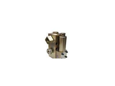 大批量乳化液泵配件主阀阀座阀芯系列