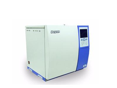 包装印刷检测气相色谱仪