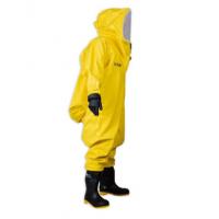 A级FHA-1消防防化服