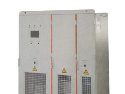 电力设备外壳 机箱机柜外壳