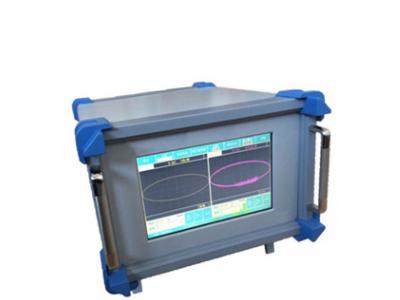 西安旭之辉XHJF801A局部放电测量仪