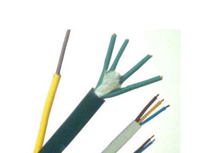 山西晋缆电力电缆野外电力电缆YHD电气设备用电缆