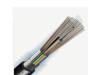 北京adss光缆厂家|adss光缆直销 电力电气