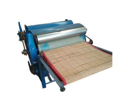 600-800-1000型吸尘开松机