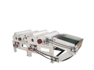 义乌吸尘弹花机单辊吸尘开松机80弹花机的使用方法