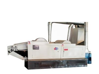 盛宝特630-620-1390双辊开松机 优质开松机