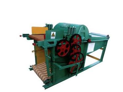 开松机 批发 QJK-500型开松机 超细纤维开松机