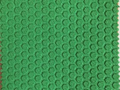 六角足球纹潜水料