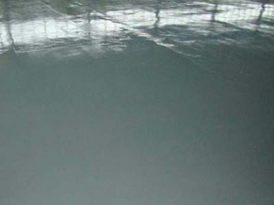HSL-水泥自流平地坪