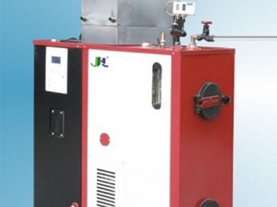 生物质燃料节能定型机