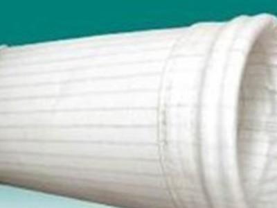 涤纶针刺毡除尘器滤袋
