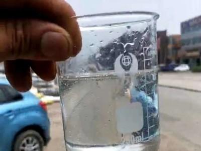 工业防冻液 中央空调防冻液-循环水防冻液-喷淋塔防冻液