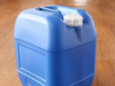 水垢清洗剂 热器片清洗剂厂家 循环水阻垢剂厂家