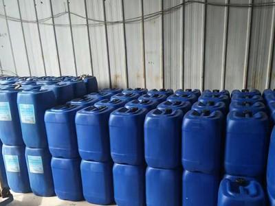 中央空调清洗剂厂家报价 热器片清洗剂厂家报价 缓蚀阻垢剂厂家