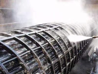 管道清洗剂厂家 水垢清洗剂厂家 热器片清洗剂厂家