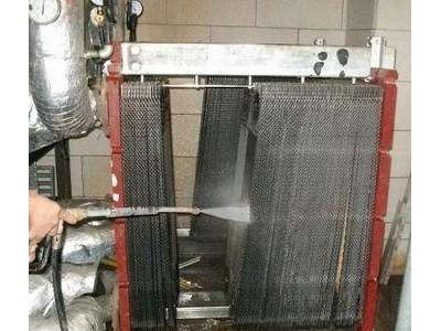 工业清洗剂厂家 金属清洗剂厂家 热器片清洗剂