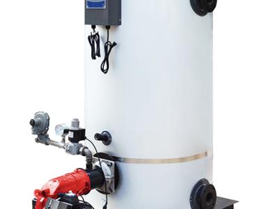 CLHS系列燃气(油)热水锅炉