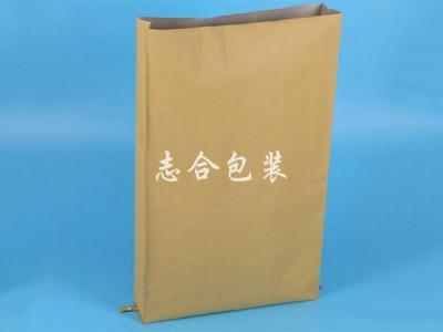 三复合纸袋