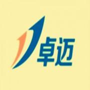 青岛卓迈游艇有限公司