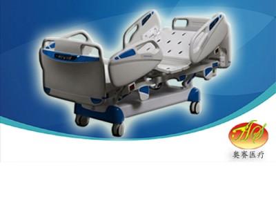 ICU护理病床-AS-2