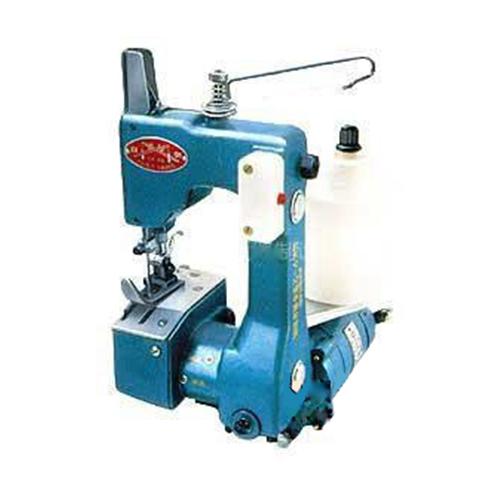 长期提供优质2型手提缝包机厂家  高速缝包机价格优惠