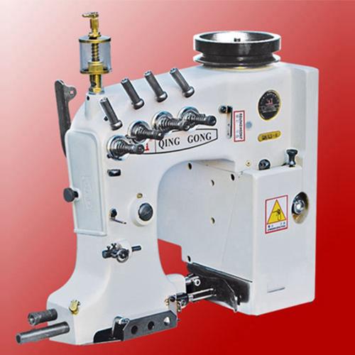提供双针缝包机厂家价格优惠高速缝包机价格