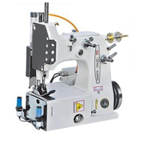 长期出售全自动缝包机价格 双针缝包机厂家直销