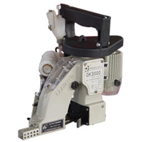 优质GK3000 缝包机 厂家 双针缝包机价格
