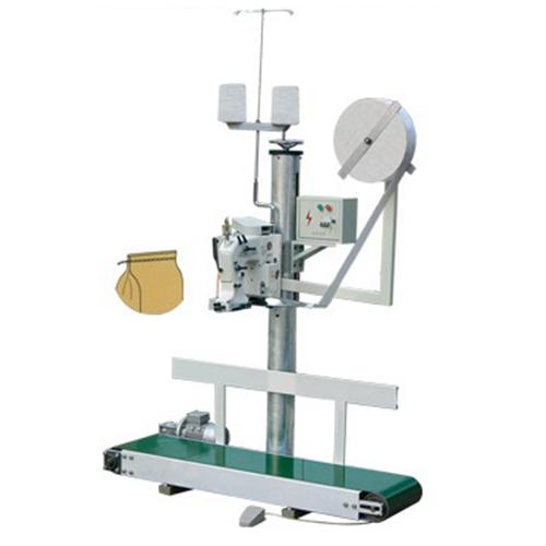 LFS-1500缝包机