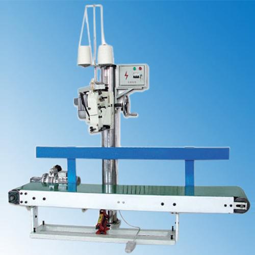 LFS-2000缝包机组