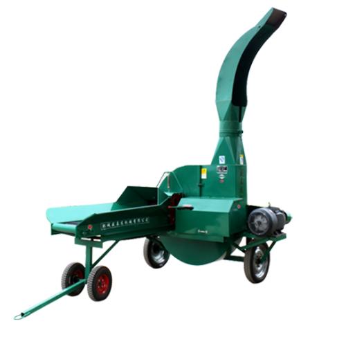 8.0A型铡草机