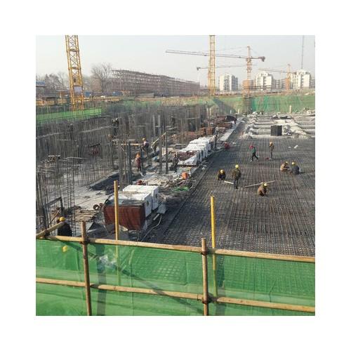廊坊清水模板星月木业建筑模板建筑模板厂家星月木业PCB