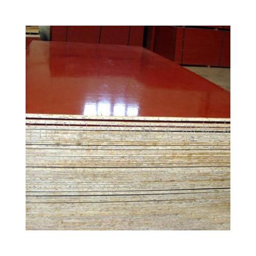 建筑模板 清水模板 清水模板厂家 建筑模板 模板 密度板皓月