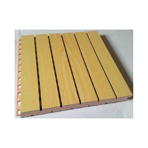 防火吸音板 北京康林达 吸音板价格 防火吸音板