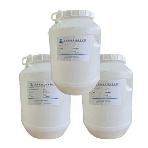 玻尿酸水溶性润滑剂
