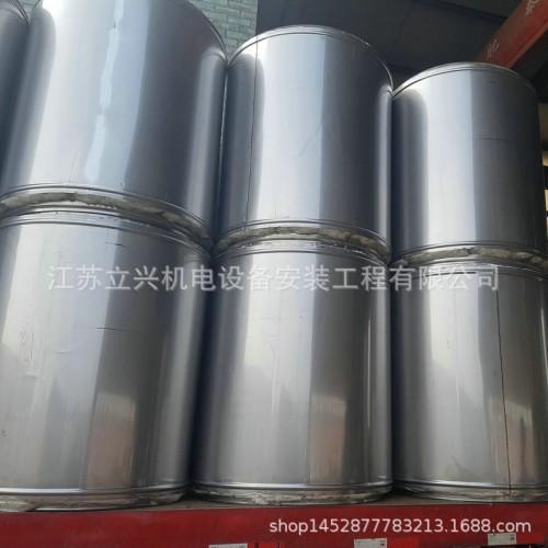 长期供应 不锈钢烟囱管道 不锈钢烟囱批发 质优价廉